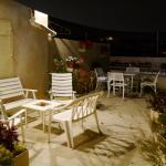 The Jerusalem Little Hotel Photo