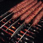 Photo de Salam Restaurant