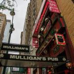 Mulligan's Pub Foto