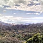 Topanga State Park Foto