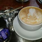 Photo of Kaffeehaus Morgenrot
