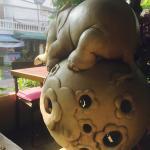 Photo de Vieng Lanna Mantra