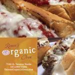 Foto de Renee's Organic Oven