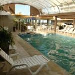 Gran Hotel Fontainebleau