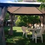 Foto de Hospitality Courtyard Inn