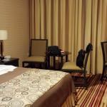 Executive Suites Foto