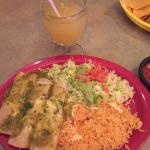 Rey Azteca Mexican Restaurant