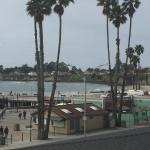 Casablanca Inn on the Beach Foto