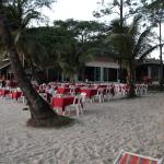 Photo of Coconut Beach Resort