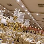 Photo of Yay Grand Otel