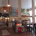 Valokuva: Ravintola Ismet Perttila
