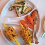 Billede af Gabor Restaurant