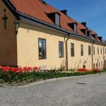 Ulfsunda Castle Foto