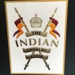 Photo of Indian Cavalry Club