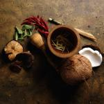 Tuppee Tong Thai Restaurant