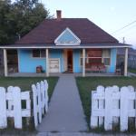 Grandma's Cottage Foto