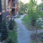 Solara Resort & Spa - Bellstar Hotels & Resorts Photo