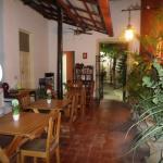 Hotel Casa Carmita Foto