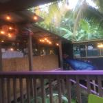 Foto de The Pool Bar