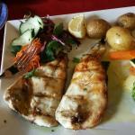 Photo of O Artista Restaurant and Bar