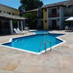Oceano Porto Hotel-billede
