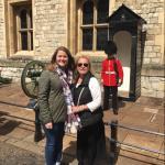 Foto de British Tours - Day Tours from London