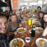 Photo of Restaurante Sao Miguel - O Popular Calumbi