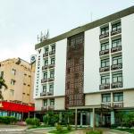Vida Plaza Hotel