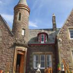 Photo de St. Andrews Guest House