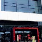 Loacker Standort Heinfels Foto