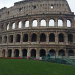 Residenza Ki Rome Foto