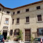 Hotel Mom Assisi Foto