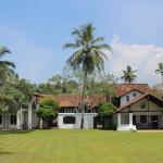 Foto de Paradise Road The Villa Bentota