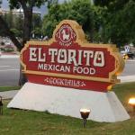 El Torito, Woodland Hills, CA