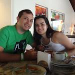 Photo de Recife Monte Hotel