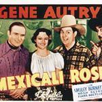 Photo de Autry Museum of the American West