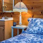 Bluebird Room