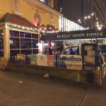 Photo of Kelly's Irish Times Pub