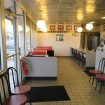 Waffle House, near Bird In Hand