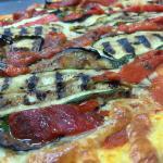 Tinghino Sicilian Delicacies
