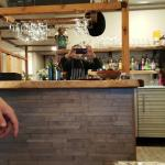 Photo of Longview Steakhouse