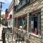 Foto de Duck Inn Bar and Grill