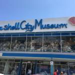 Photo of Sea Shell City Museo de Conchas