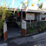 Photo de Ging-Ging's Restaurant & Flower Garden