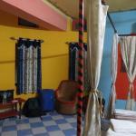 Foto di Govind Hotel