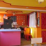 Foto de Govind Hotel