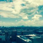 Westin Phoenix Downtown Foto
