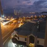 Photo de NAK Hotel