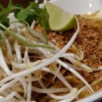 Foto de Titaya's Thai Cuisine