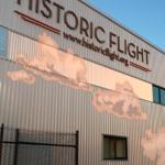 Historic Flight Foundation Foto